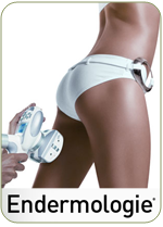 Fat Reduction & Cellulite Treatment in Orlando, FL