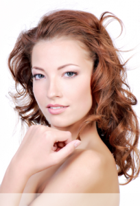 Laser Resurfacing in Orlando, FL