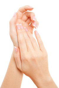 Hand Rejuvenation in Orlando, FL