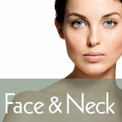 Non Surgical Face & Neck Procedures in Orlando, FL