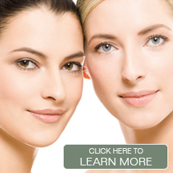Cosmetic Surgery in Orlando, FL
