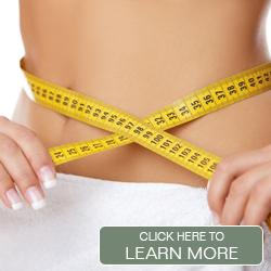 Weight Loss Program in Orlando, FL