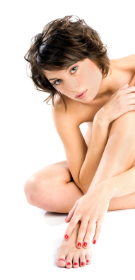 Female Genital Cosmetic Surgery
