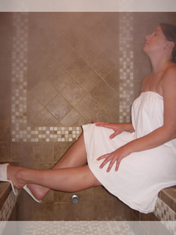 Wellness Spa Services in Orlando, FL