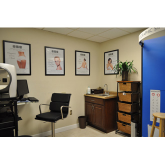 Cosmetic Surgery in Orlando, FL
