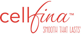 Cellfina™ in Orlando, FL