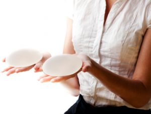 Breast Augmentation (Breast Implants) in Orlando, FL