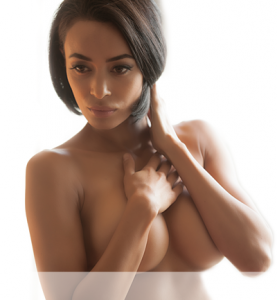 Breast Reduction in Orlando, FL