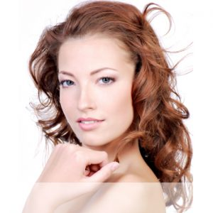 PRP Facial in Orlando, FL