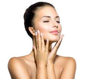 Skin Care in Orlando, FL