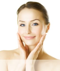 Skin Tightening in Orlando, FL
