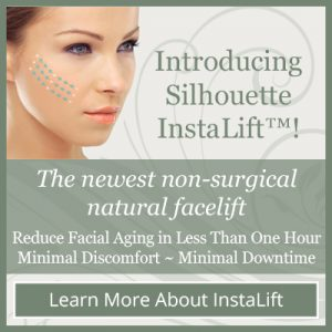 InstaLift™ Thread Lift in Orlando, FL