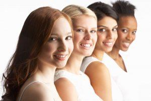 Women's Health Orlando