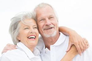 Anti-Aging Treatments in Orlando, FL