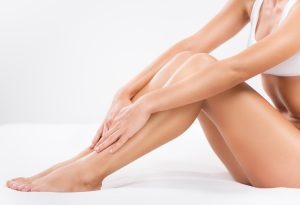Laser Hair Removal in Orlando, FL