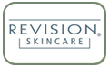 Skin Care Products in Orlando, FL
