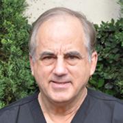 Bill Malone PA