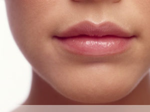 Lip Injections/Lip Rejuvenation in Orlando, FL