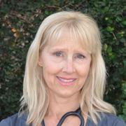 Sharon Kelly RN