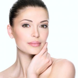 PRP Facelift in Orlando, FL