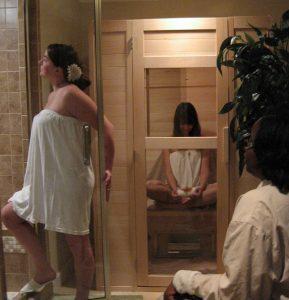 Wellness Spa Services in Orlando, FL