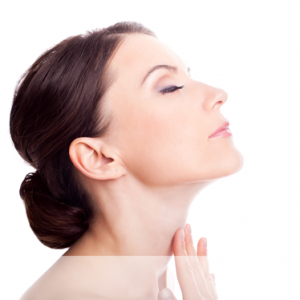 Non-Surgical Neck Lift in Orlando, FL