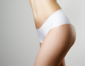 Mons Pubis Liposuction in Orlando, FL