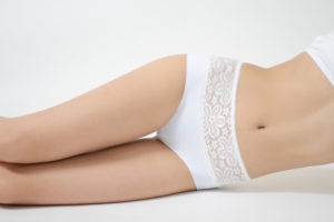 Labiaplasty Revision in Orlando, FL