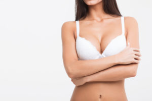 Breast Surgery in Orlando, FL