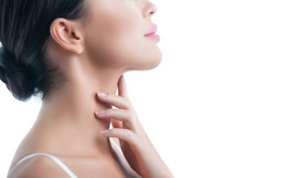 Neck & Jawline Rejuvenation