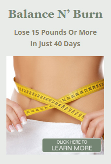 Weight Loss in Orlando, FL